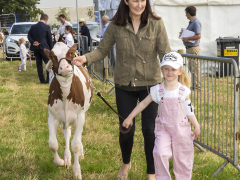 40-th-charleville-show-002