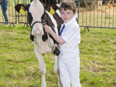 40-th-charleville-show-007