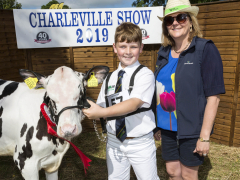 40-th-charleville-show-011