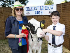 40-th-charleville-show-014