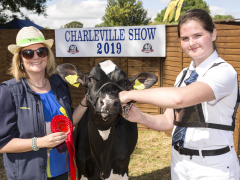 40-th-charleville-show-018