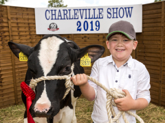 40-th-charleville-show-025