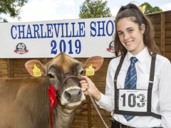 40-th-charleville-show-044-1