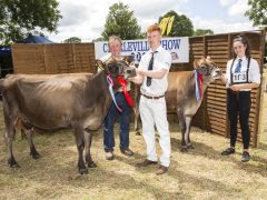 40-th-charleville-show-054-1
