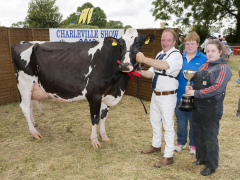 40-th-charleville-show-060