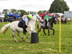 40-th-charleville-show-128-1