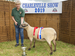 40-th-charleville-show-142-1
