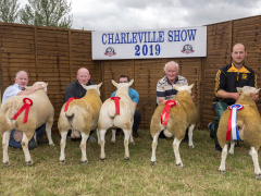 40-th-charleville-show-145-2