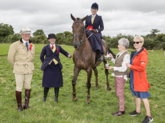 40-th-charleville-show-148-1