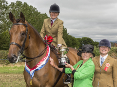 40-th-charleville-show-149-1