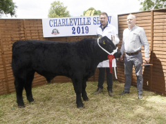 40-th-charleville-show-193-1