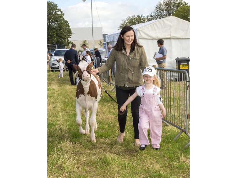 40-th-charleville-show-002-1