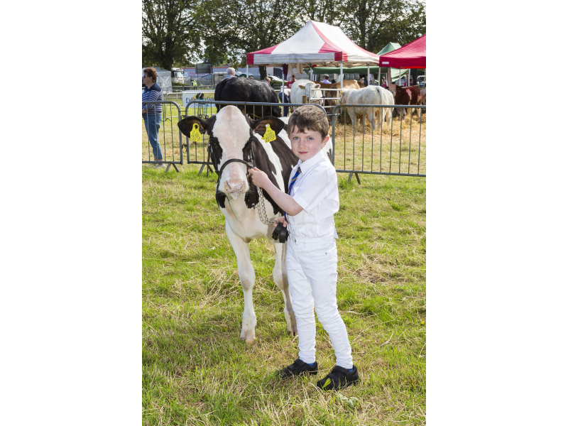 40-th-charleville-show-007-1