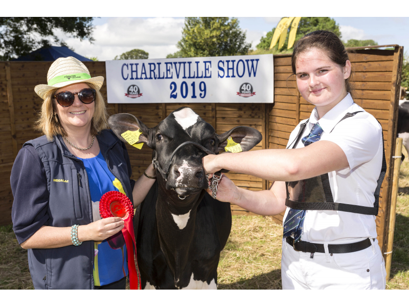 40-th-charleville-show-018-1