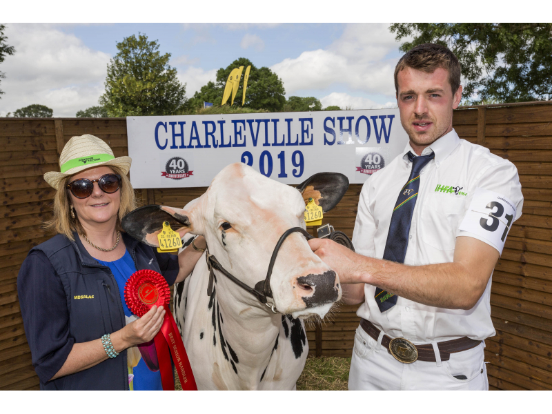 40-th-charleville-show-020-1