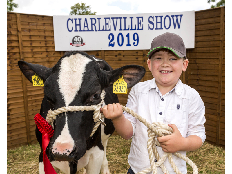 40-th-charleville-show-025-1