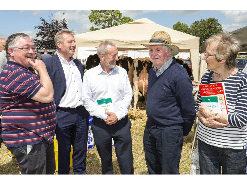 40-th-charleville-show-035-1