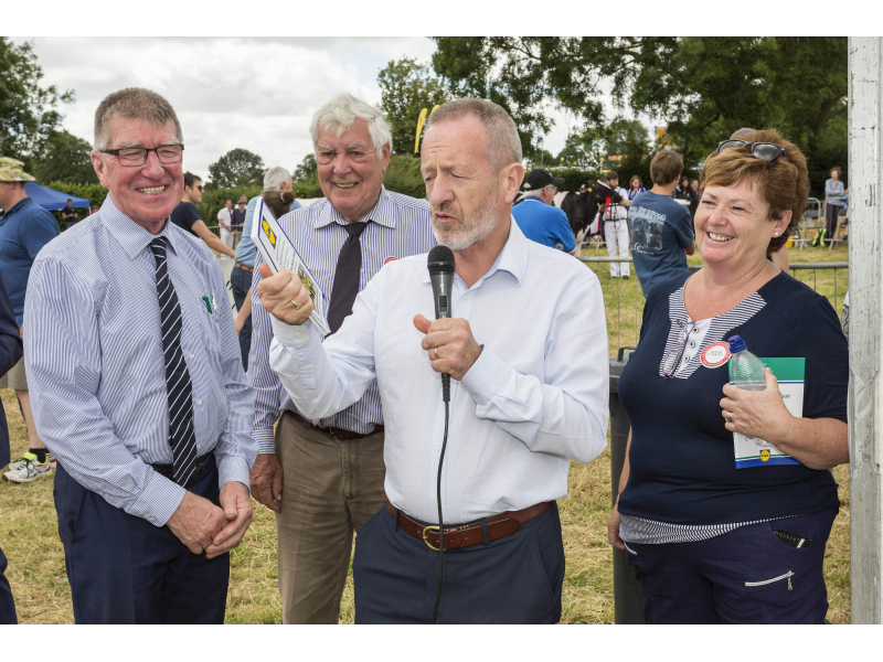 40-th-charleville-show-042-1