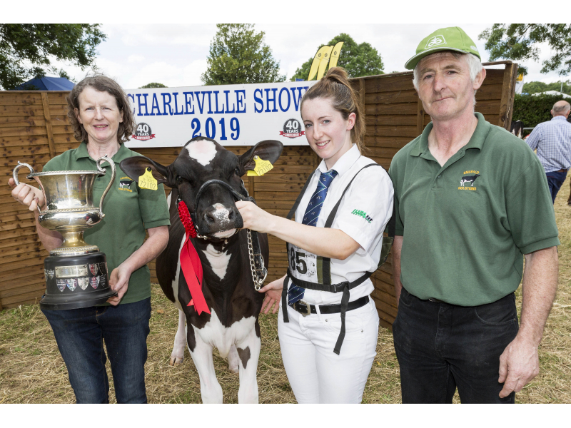 40-th-charleville-show-043-1