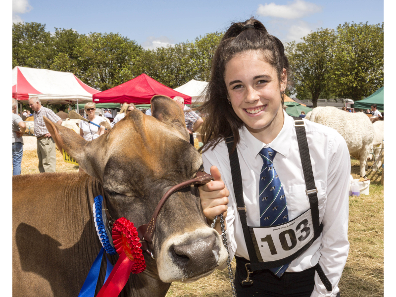 40-th-charleville-show-048-2