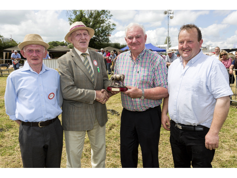 40-th-charleville-show-052-2