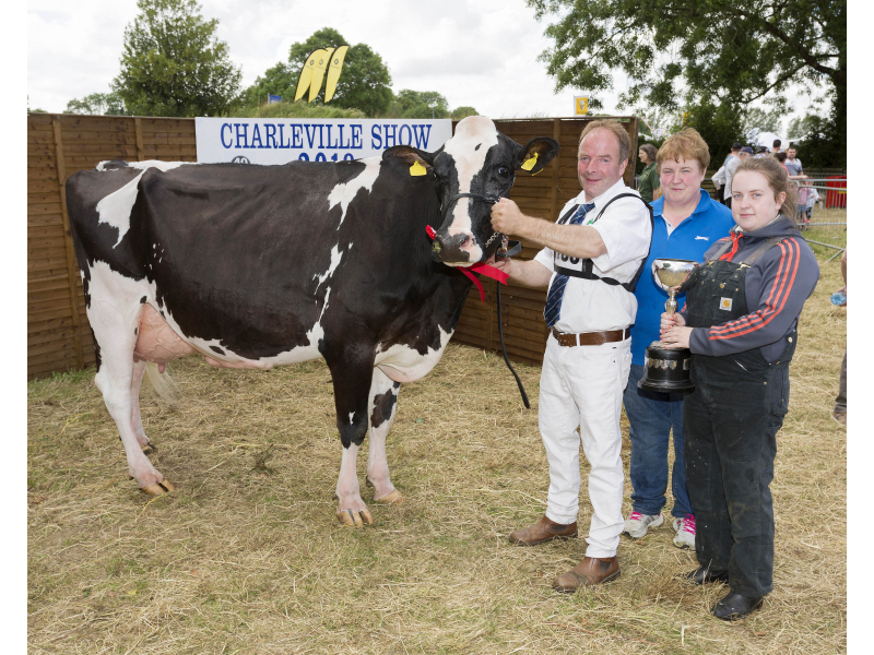 40-th-charleville-show-060-1