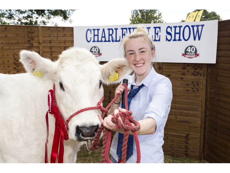40-th-charleville-show-063
