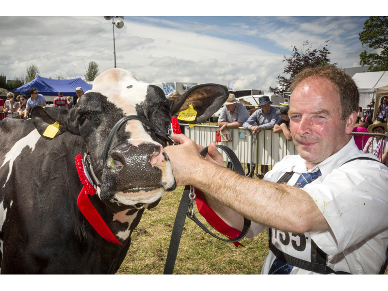 40-th-charleville-show-066