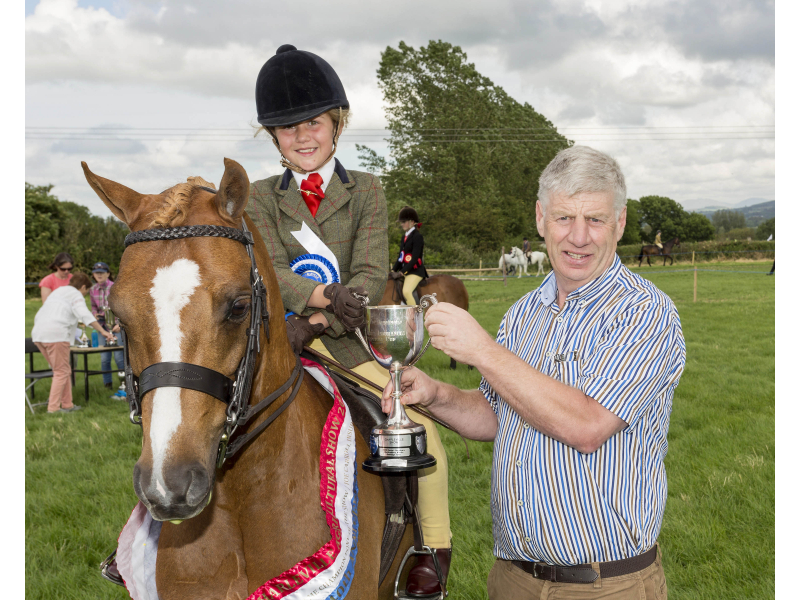 40-th-charleville-show-070