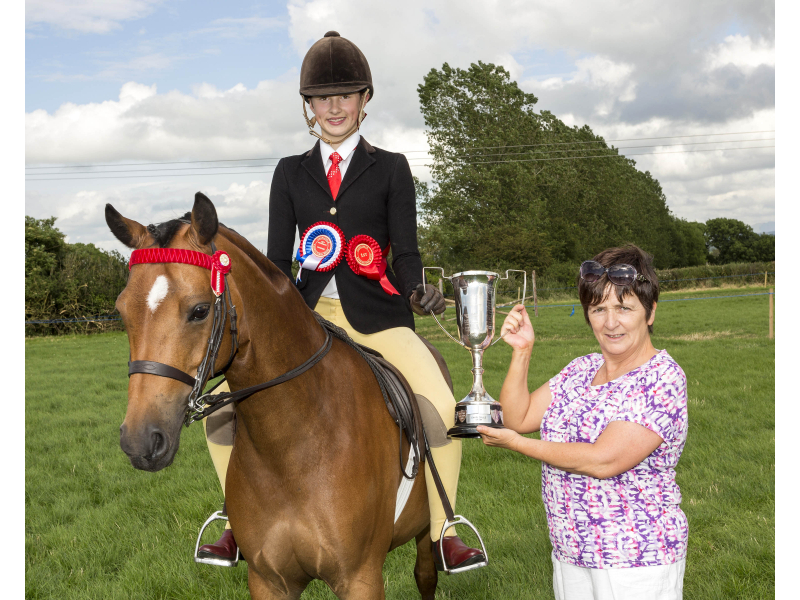 40-th-charleville-show-071