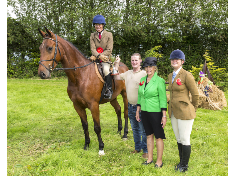 40-th-charleville-show-074