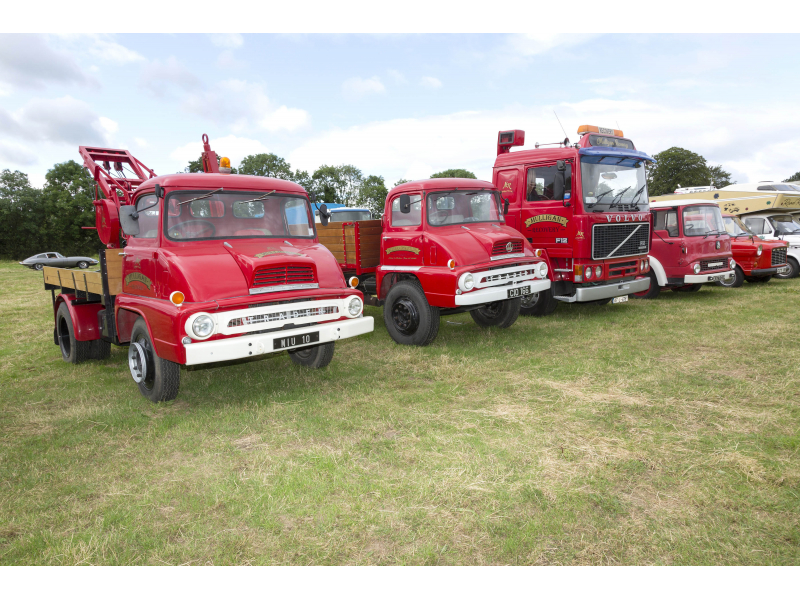 40-th-charleville-show-078