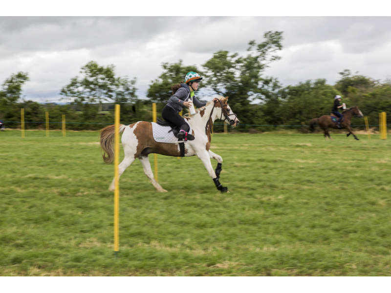 40-th-charleville-show-126