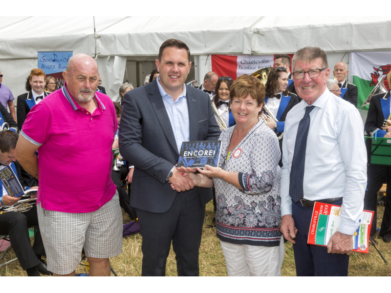 40-th-charleville-show-136