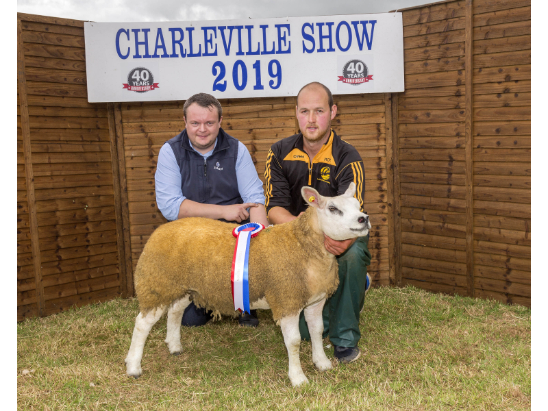40-th-charleville-show-146