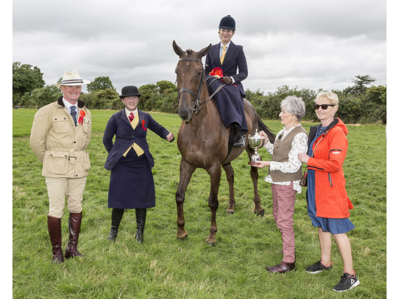 40-th-charleville-show-148