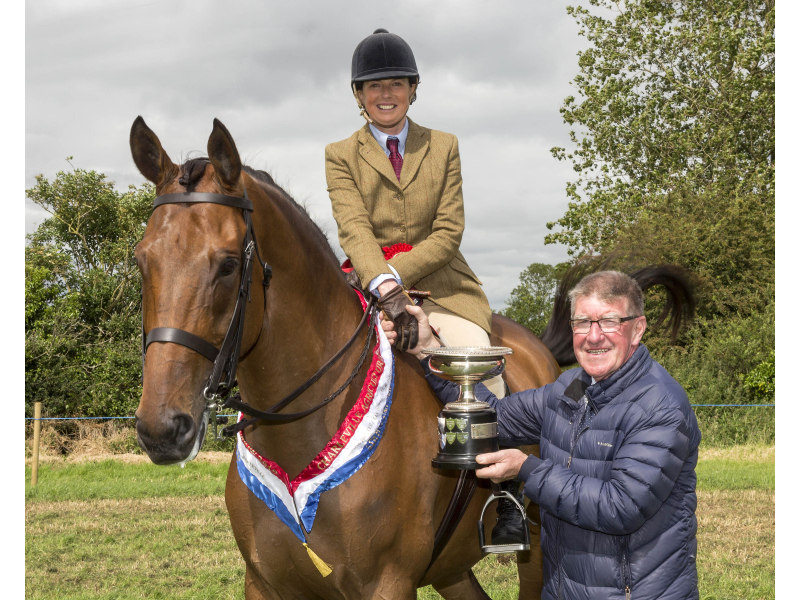 40-th-charleville-show-150