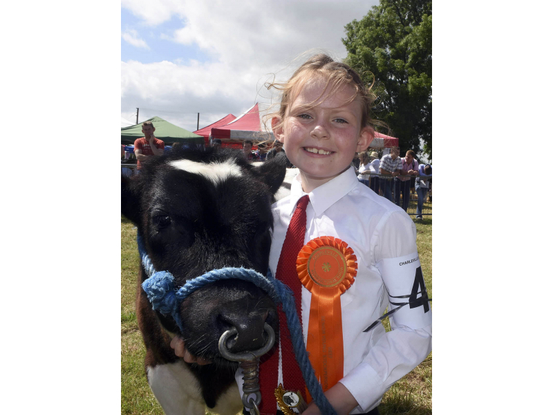 40-th-charleville-show-185