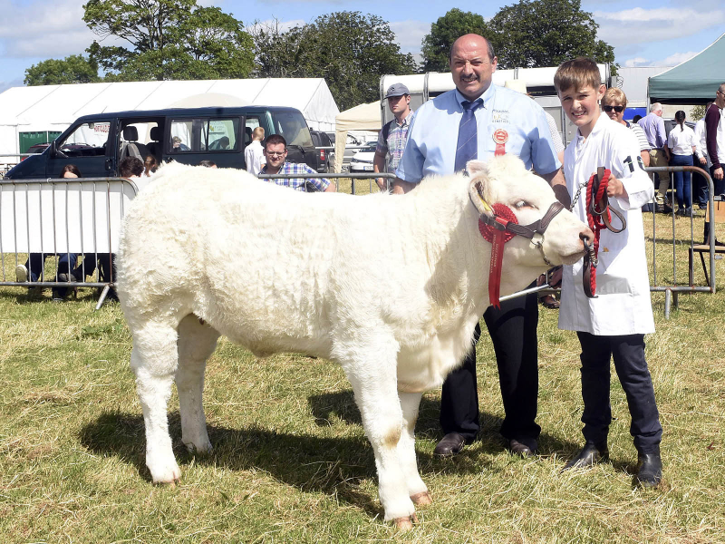 40-th-charleville-show-186