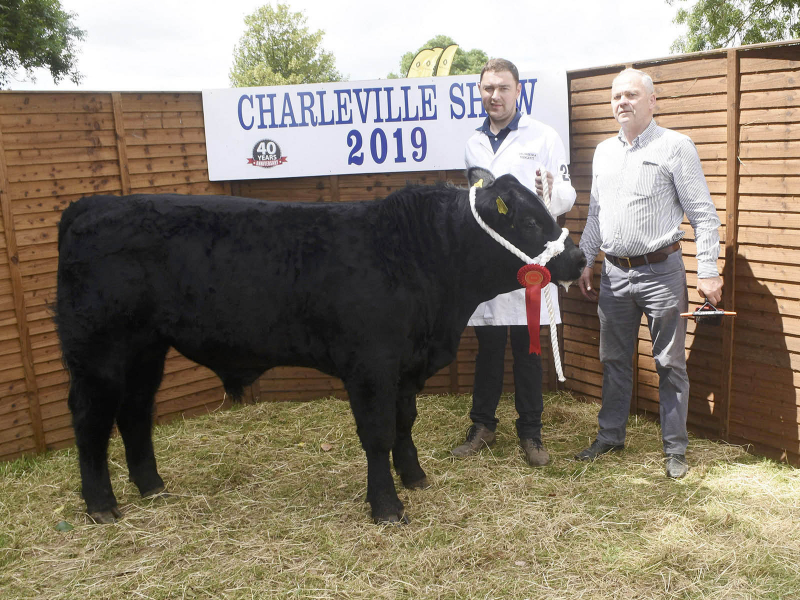 40-th-charleville-show-193