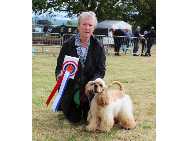 40-th-charleville-show-203