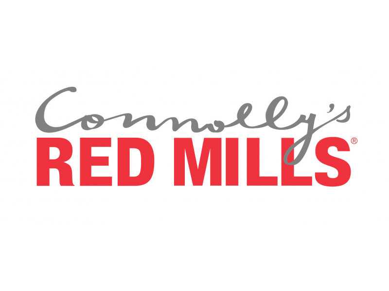 connollys-red-mills