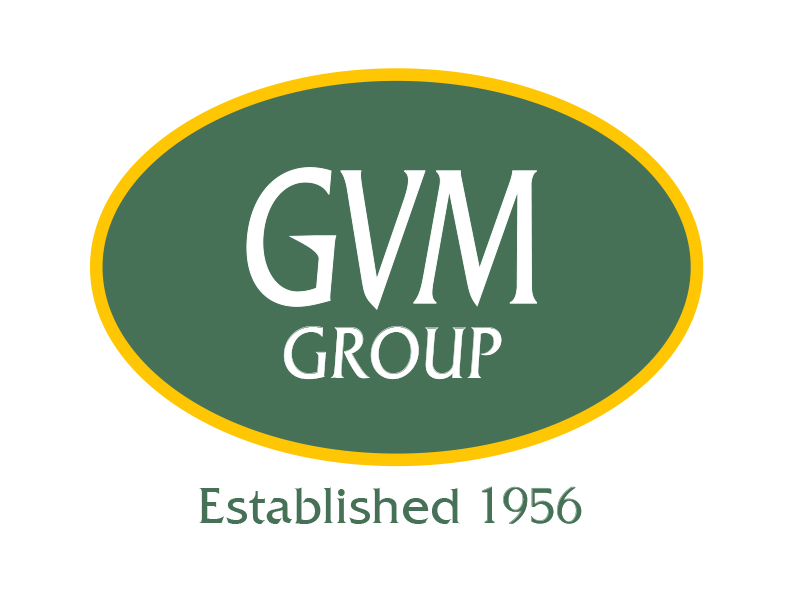 gvm-group-date-logo-002-june-2018